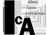 Institut català d'antropologia