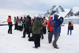 Antartida 2